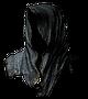 Gold-Hemmed Black Hood.png