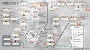 Карта Дранглик
