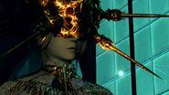 Dark Souls - The Movie (snapshot 68)