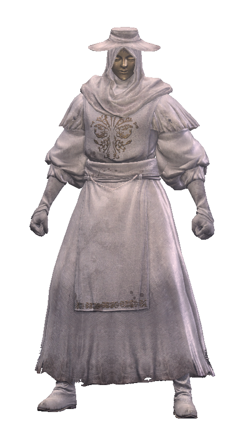 Pale Shade Set Dark Souls Wiki Fandom Yoel of londor is one of the npc in dark souls 3 who appears to be a merchant and only offers to help for 5 times. pale shade set dark souls wiki fandom