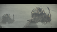 Dark Souls 3 - E3 trailer screenshot 5 1434385748