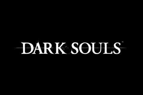 Dark Souls Wiki