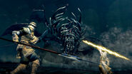 Dark Souls Remastered 011