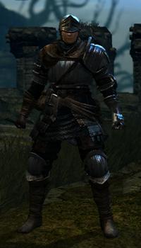 Knight set male.png