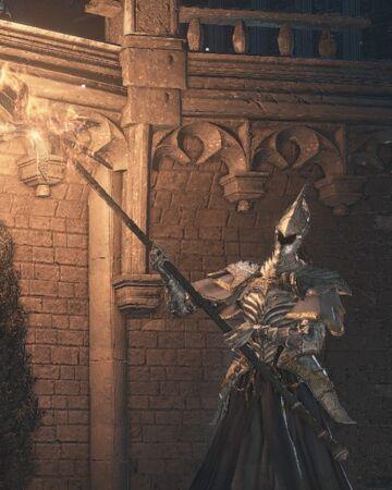 Tinder dark souls rate immolation 3 drop Dark Souls
