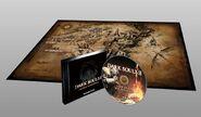 Dark Souls II CE Japan (бюдж.)