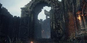Road of Sacrifices - 07
