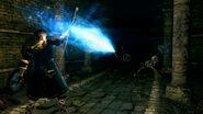 Dark Souls Remastered 006