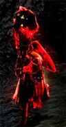Red phantom leeroy