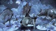 DLC1-NPC Warrior Wolves CMYK