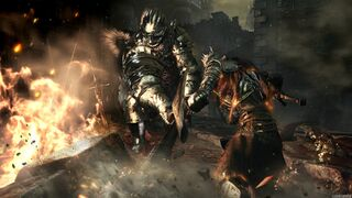 DS3 Screen4