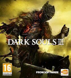 Dark Souls III cover art.jpg
