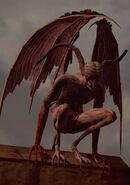 Batwing demon02