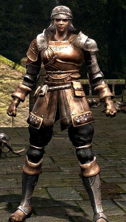 Warrior set female.png