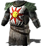 Armor of the Sun.png