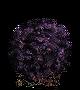 Purple moss clump.png
