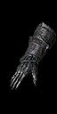 Drakekeeper Gauntlets.png