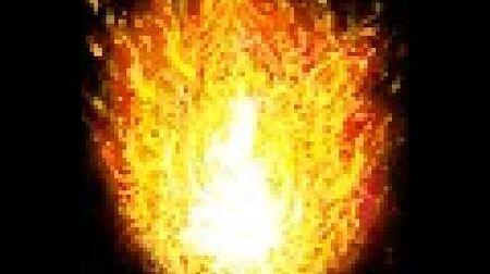 Как получить почти 20 000 душ за 8 мин в НАЧАЛЕ игры Dark Souls Remastered ГАЙД по прокачке перса