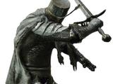 Рыцарь Хейда
