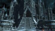 Анор Лондо (Dark Souls III)