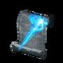 Стрела души (Dark Souls III).png