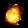Огненная сфера (Dark Souls III).png