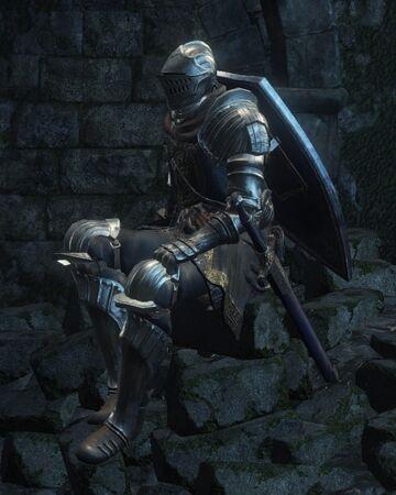 Anri Of Astora Dark Souls Wiki Fandom Yoel levels up sometimes for free. anri of astora dark souls wiki fandom