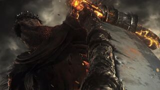 DS3 Screen3