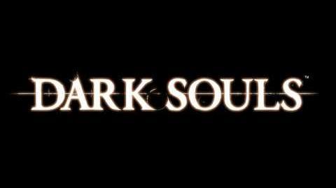 Dark Souls Hidden Track - Trailer Music Full