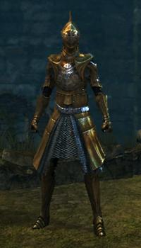 Brass set male.png