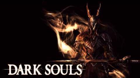 Dark_Souls_OST_-_The_Ancient_Dragon_(_12)