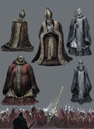 Biskupi Głębin 6