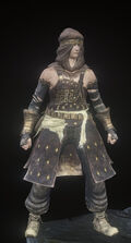 Сет разбойника (Dark Souls III).jpg