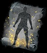 Sorc Hidden Body.png