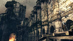 Dark Souls II Screenshot 01