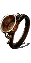 Agape Ring.png
