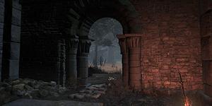Road of Sacrifices - 05