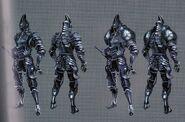 Dark-Souls-2-Dark-Souls-фэндомы-длиннопост-1606568