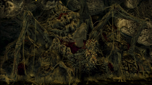 Quelaag's Sister.png