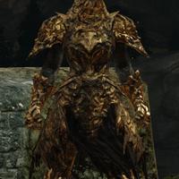 Black Dragon Set Dark Souls Wiki Fandom Increases hp, stamina, and maximum load, but is easily broken. black dragon set dark souls wiki fandom