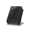 Londor Braille Divine Tome.png