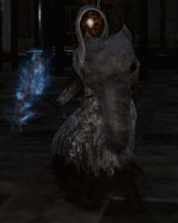 Dragon Acolyte Dark Souls Wiki Fandom моё dark souls 2 dark souls ii игры длиннопост сеты. dragon acolyte dark souls wiki fandom