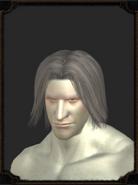 Лотрек из Карима (лицо)