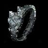 Ashen Estus Ring.png