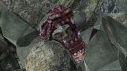 Где найти торговца Вождь Венгарл в Dark Souls 2 - Дарк Соулс 2 гайд