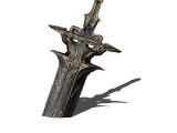 Темный меч (Dark Souls II)