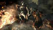 Dark Souls 3 - E3 screenshot 2 1434385705
