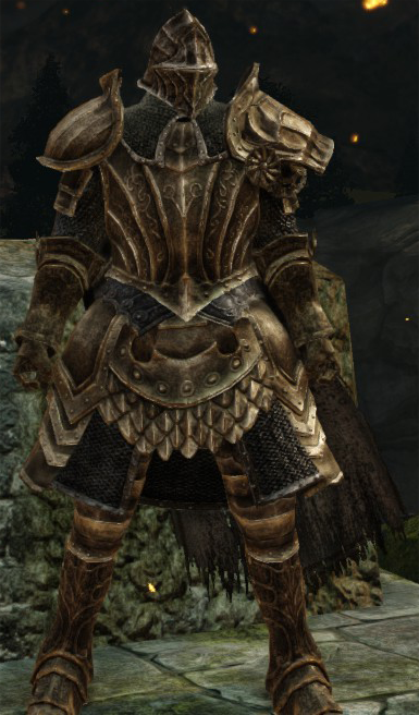 Category Dark Souls Ii Armor Sets Dark Souls Wiki Fandom It just takes a bit of effort to acquire. category dark souls ii armor sets