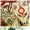 Avatar for arceus by dawnszero-d3hz6y1