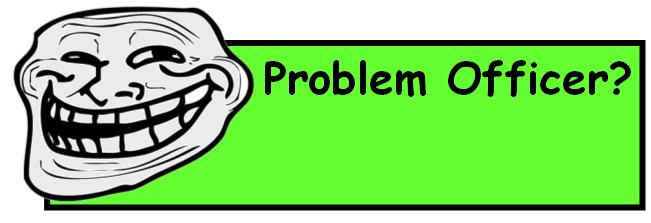 Problem 2.png